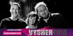 lyn vysher trio livemusik tickets kaufen puls4