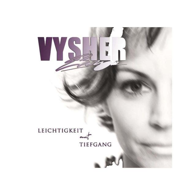 Cover_ALBUM_LeichtigkeitMitTiefgang