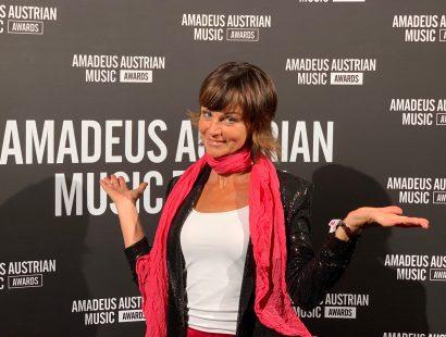 AMADEUS AUSTRIAN MUSICAWARDS 2019