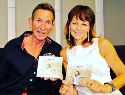 Interview bei Radio Oberösterreich mit Wolfgang Hüttner