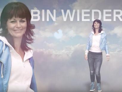 """heute leben"" Beitrag in ORF 2 & offizielles Video"