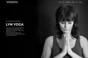evelynvysher yoga