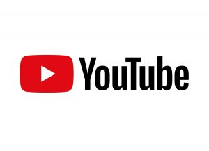 YouTube Kanal von Evelyn LYN Vysher